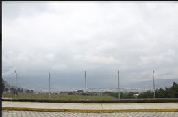 Foto Terreno en Venta en  Sur de Quito,  Quito  ATENCIÓN CONSTRUCTORES : VIVIENDA POPULAR, EXCELENTE TERRENO 23.541 M