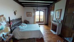 Foto Casa en Venta en  S.Isi.-Libert./Lasalle,  San Isidro  Belgrano al 800