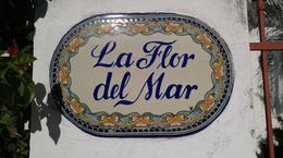 Foto Casa en Venta en  10 de Abril,  Cozumel  Casa Flor del Mar