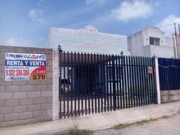 Foto Casa en Venta | Renta en  Fraccionamiento De los Ríos,  Altamira  Casa Residencial en Venta|Renta Fracc. Los Ríos