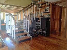 Foto Casa en Venta en  Adrogue,  Almirante Brown  Pje, Villarino al 500