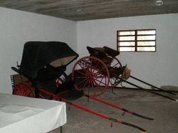 Foto Campo en Venta en  Marcos Paz ,  G.B.A. Zona Oeste  Ruta 6