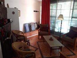 Foto Casa en Venta en  Parque del Plata ,  Canelones  Calle Q numero 5