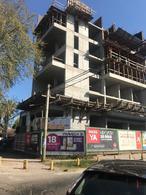 Foto Departamento en Venta en  Alberdi,  Rosario  Rondeau al 1300
