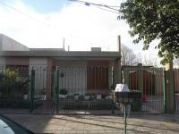 Foto thumbnail Casa en Venta en  Desamparados,  Capital  San Lorenzo oeste cerca de Circunvalacion