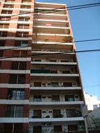 Foto Departamento en Venta en  Lomas de Zamora Oeste,  Lomas De Zamora  Loria 166 10ºA