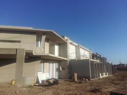 Foto Departamento en Venta en  Zona Este,  Salta  Balcones de Grand Bourg, Salta Capital