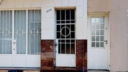 Foto Cochera en Venta en  La Plata ,  G.B.A. Zona Sur  Calle 58 25 y 26