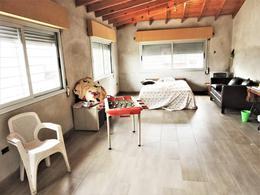 Foto Casa en Venta en  Moron Sur,  Moron  Boqueron al 1200
