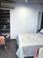 Foto PH en Venta en  Chacarita ,  Capital Federal  Maure 3800