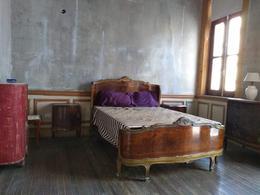 Foto PH en Alquiler temporario en  Monserrat,  Centro  Estados Unidos  al 1200