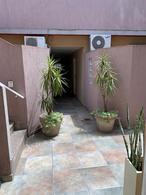 Foto Casa en Venta en  B.Santa Rita,  V.Parque  B.Santa Rita