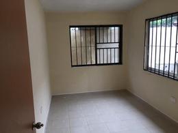 Foto Casa en Venta en  Niños Héroes,  Tampico  Casa por la Divisoria