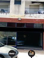 Foto Terreno en Venta en  La Plata ,  G.B.A. Zona Sur  Calle 32 24 y 25