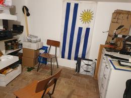 Foto Local en Alquiler   Venta en  Ciudad Vieja ,  Montevideo  Perez Castellano esq 25 de Mayo, frente 7 mts !!