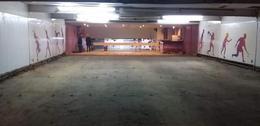 Foto Local en Alquiler en  Centro,  Rosario  Cordoba al 800
