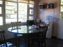 Foto Casa en Venta en  Longchamps,  Almirante Brown  AVDA. BERLÍN nº 832, entre Sarmiento y Quintana
