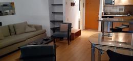 Foto Departamento en Alquiler | Alquiler temporario en  Concord Pilar,  Countries/B.Cerrado (Pilar)  Concord Pilar