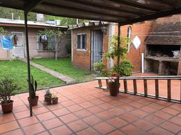 Foto Casa en Venta en  Jose Clemente Paz,  Jose Clemente Paz  Manuel de Pinazo al 1700