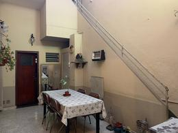 Foto Casa en Venta en  Villa Luro ,  Capital Federal  Artigas al 5400