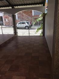 Foto Departamento en Renta en  Jardines de Tuxpan,  Tuxpan  DEPARTAMENTO AMUEBLADO EN ZONA RESIDENCIAL