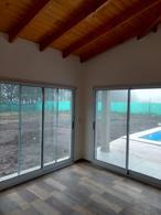 Foto Casa en Venta en  Santa Ines,  Countries/B.Cerrado (E. Echeverría)  Venta con renta - Casa en Santa Ines - Canning