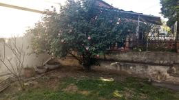 Foto Casa en Venta en  Jorge Newbery,  Cordoba  Benjamin Matienzo al 5500