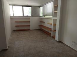 Foto Departamento en Venta en  La Plata,  La Plata  48 e 24 y 25 N° 1488