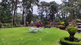 Foto Casa en Venta en  Del Bosque,  Cuernavaca  Venta Casa Impecable en el Bosque, Espacios Diseñados para Disfrutar del Confort - V192