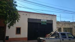 Foto Cochera en Venta en  San Miguel De Tucumán,  Capital  Chiclana