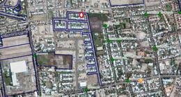 Foto thumbnail Terreno en Venta en  Ayres del Libertador,  Rivadavia  Av Libertador Gral San Martin  (o)