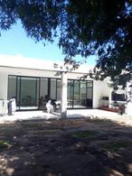 Foto Casa en Venta en  Villa Warcalde,  Cordoba  La Cuesta