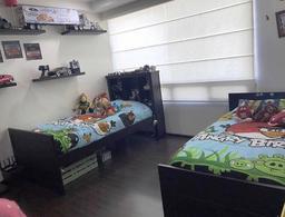 Foto Departamento en Renta en  Jesús del Monte,  Huixquilucan  Villa Sauces, hermoso departamento con Terraza en Renta (MC)