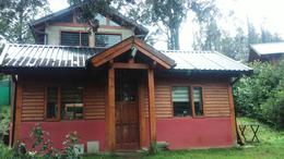 Foto Casa en Venta en  San Carlos De Bariloche,  Bariloche  Jaime Davalos