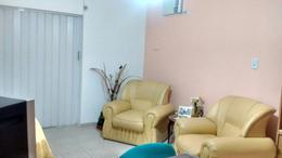 Foto thumbnail Casa en Venta en  Rivadavia ,  San Juan  Bº CESAP Mz 5 Casa 1