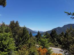 Foto Terreno en Venta en  Arelauquen,  Bariloche  ruta 40 al 100