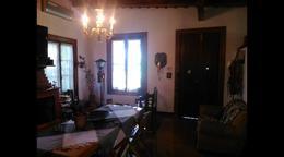 Foto Casa en Venta en  Punta Lara,  Ensenada  100 7 y 8