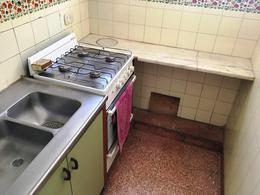 Foto thumbnail Casa en Alquiler en  La Plata ,  G.B.A. Zona Sur  41 entre 8 y 9