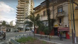 Foto Departamento en Alquiler en  Almagro ,  Capital Federal  Anibal Troilo 906, esquina Sarmiento, Caba.a