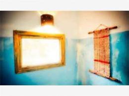 Foto Hotel en Venta en  Rio Ceballos ,  Cordoba  Hotel 18 hab. 4*