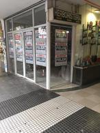 Foto Local en Alquiler en  San Miguel De Tucumán,  Capital  Buenos Aires 42