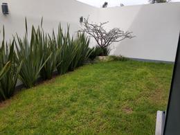Foto Casa en Venta en  Fraccionamiento Lomas de  Angelópolis,  San Andrés Cholula  Casa en Venta Amueblada en Lomas de Angelopolis San Andres Cholula Puebla
