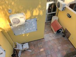 Foto PH en Venta en  Villa Devoto ,  Capital Federal  Navarro 4100