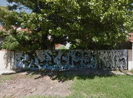 Foto Terreno en Venta en PAISANDU al 600, Argentina | G.B.A. Zona Oeste | Ituzaingó
