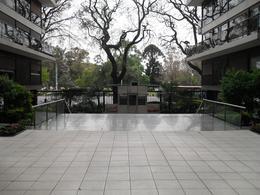 Foto Departamento en Venta en  Palermo ,  Capital Federal  PANEDILE - Av. Libertador al 3700