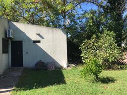Foto Casa en Venta en  Arana,  La Plata  5 al 600