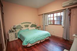 Foto Casa en Venta en  Villa Devoto ,  Capital Federal  Calderon de la Barca al 2700