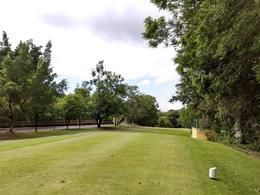 Foto Terreno en Venta en  Club de Golf Santa Fe,  Xochitepec  Oportunidad Terreno Venta Club de Golf Santa Fe M25 L16
