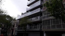Foto Departamento en Venta en  Colegiales ,  Capital Federal  VIRREY LORETO 3100 - COLEGIALES