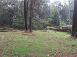 Foto Terreno en Venta en  Fraccionamiento San José de La Montaña,  Huitzilac       VENTA TERRENO FÁCIL ACCESO A CDMX EN HUITZILAC, MORELOS - T14